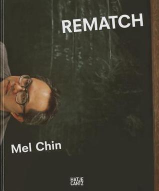 Mel Chin: Rematch