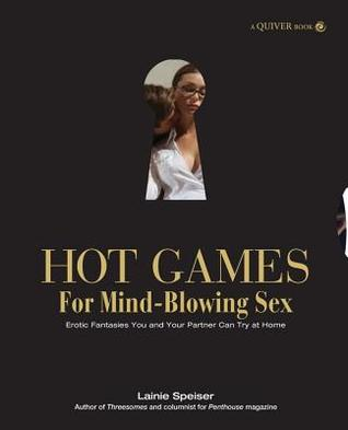 Hot Games For Mind Blowing Sex