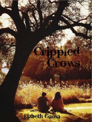 Crippled Crows