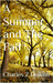 A Summer and The Fall (The ...