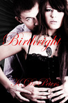Birthright by K.D. Peters