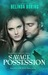 Savage Possession (Mystic Wolves, #5)