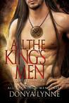 All the King's Men: The Beginning (All the King's Men, #6)