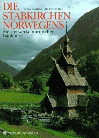 die-stabkirchen-norwegens-meisterwerke-nordischer-baukunst