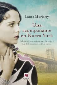 una-acompaante-en-nueva-york