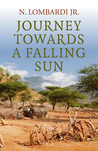 Journey Towards a Falling Sun