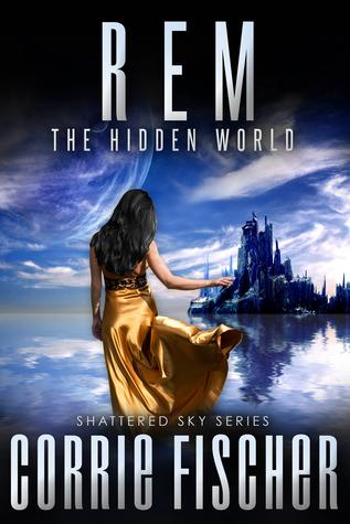 r-e-m-the-hidden-world