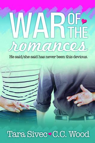 War of the Romances