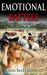 Emotional Battles by John Waterhouse