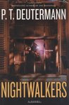 Nightwalkers (Cam Richter, #4)