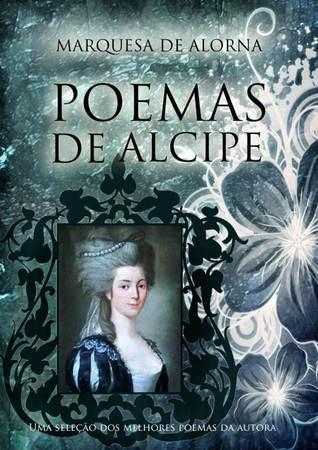 Poemas de alcipe