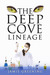 The Deep Cove Lineage