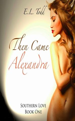 then-came-alexandra