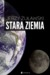 Stara Ziemia by Jerzy Żuławski