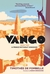 Vango 2 A Prince Without A Kingdom