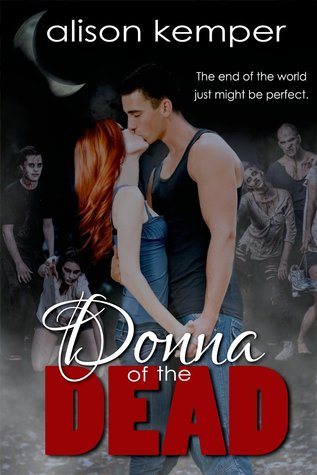 donna-of-the-dead