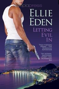 Letting Evil In