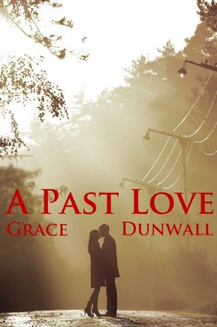 A Past Love