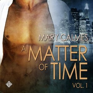 a-matter-of-time-vol-1
