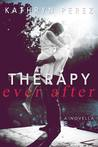 Therapy Ever After (Therapy, #1.5)