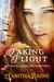 Taking Flight (The Clockwork Butterfly Trilogy, #2)