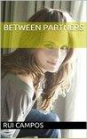 Between Partners