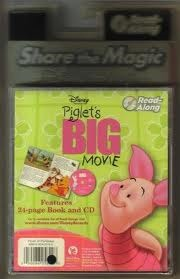 piglet-s-big-movie-disney-read-along