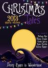 Christmas Tales 2013