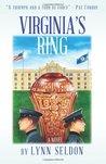 Virginia's Ring by Lynn Seldon