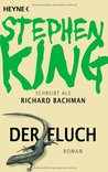 Der Fluch by Richard Bachman