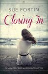 Closing In