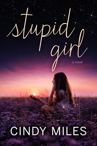 Stupid Girl(Stupid in Love 1) (ePUB)