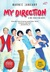 My Direction,  A One Direct...
