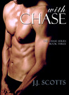 With Chase (Chase #3)