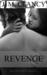 Revenge (Unfaithful Trilogy #2)