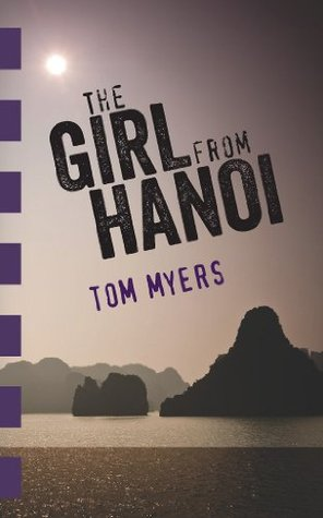 The Girl From Hanoi