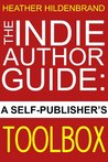 The Indie Author ...