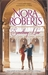 Something New by Nora Roberts