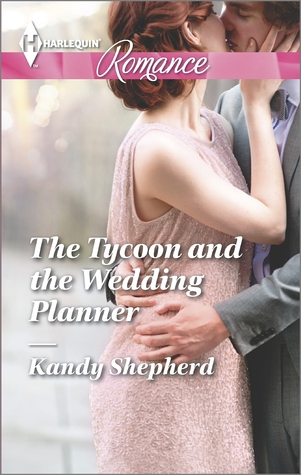 the-tycoon-and-the-wedding-planner