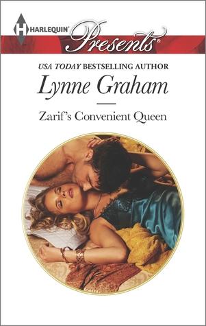 zarif-s-convenient-queen
