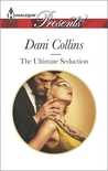 The Ultimate Seduction (21st Century Gentleman's Club #2)