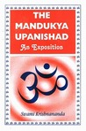 Mandukya Upanishads: An Exposition