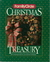 The Family Circle Christmas Treasury