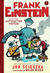 Frank Einstein and the Antimatter Motor (Frank Einstein, #1)