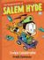Cookie Catastrophe (The Misadventures of Salem Hyde, #3)