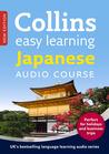 Japanese: Audio Course