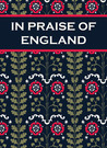 In Praise of England