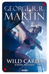 Wild cards 3: Jok...