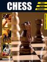 Chess: Skills - T...