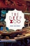 The Deep Zoo